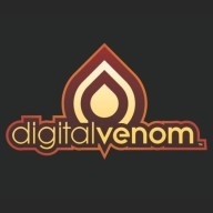 DigitalVenom