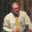 Dr. David W. Copeland