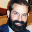 Paul Culp