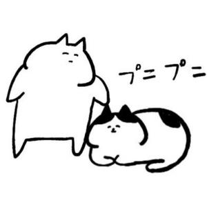 Profile picture for Ken'ichi Matsui