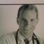 Mark Robbins MD
