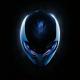 Gabor Kamaras's avatar