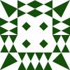 Hình của Ba Ngon Trinh