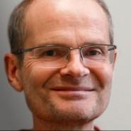 Stefan Liebig's picture