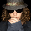 kclarkmusic's icon