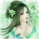 Siberyx's avatar