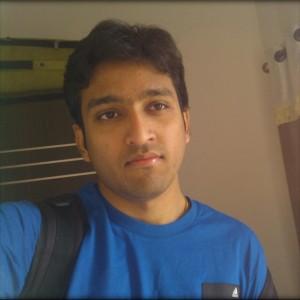 Profile picture for siva pratap
