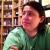 emb profile image
