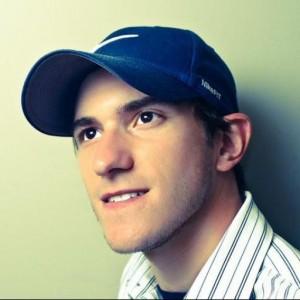 Chris Kalafarski's picture