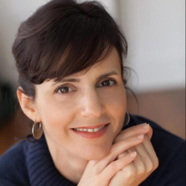 Francesca Segre