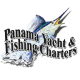 Panama Yacht and Fishing Charters