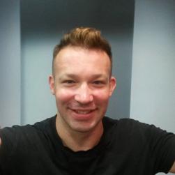 John Divramis's avatar