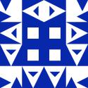Immagine avatar per karla