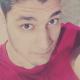 Avatar of محمد فرج