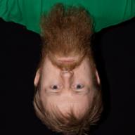 schmandle avatar