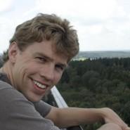 Maarten Bezemer's picture