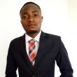 Rédaction Nord-Kivu et Ituri