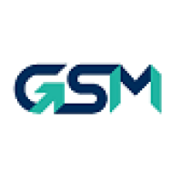 GSM hostingVIP