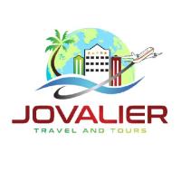 Jovalier TravelandTours