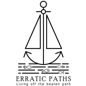 erraticpaths