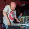 DJ_K-FLiP