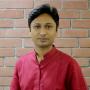 avatar for Chirag Mudsa