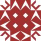 gravatar for agilebio