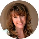 Dr Rallie McAllister, Health Expert