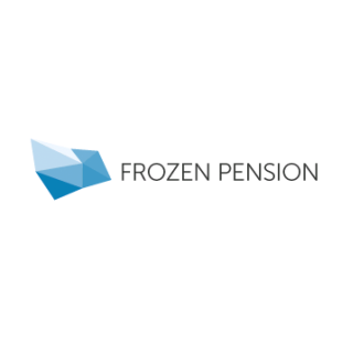 Frozen Pension
