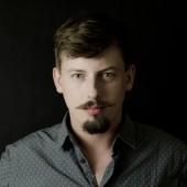 Michał Muskała