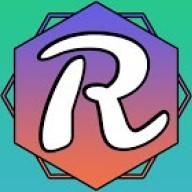 ItsRadiiX