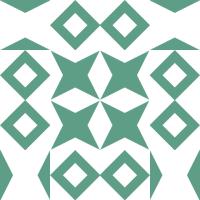 gravatar for hesham.gibriel