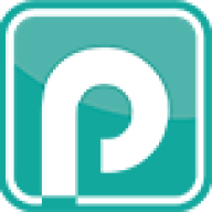 PNK NETWORK