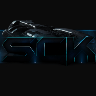 Sck1229