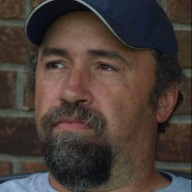 Jason Lautzenheiser
