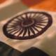 Avatar Of Karanisindian