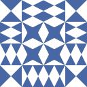 laa21794's gravatar image