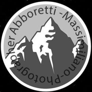 Abboretti Massimiliano
