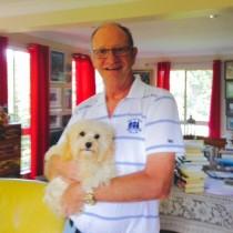 Neil Port's picture