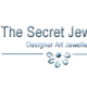 The Secret Jeweller