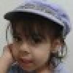 Nancy Perdomo's profile picture