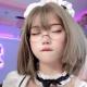 carl_quinan's avatar