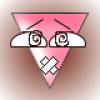 The Enchanted Cave 2, The Enchanted Cave 2 : la suite d'un excellent roguelike sur Android