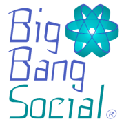 Photo of BigBangSocial
