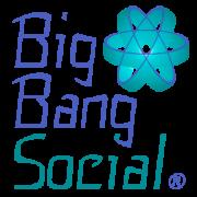 Photo of BigBangSocial