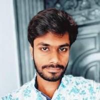 gravatar for Pranavathiyani G