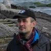 Photo of Bobby Handzhiev