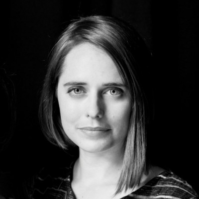 Emma Zangs