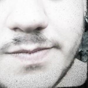 Profile picture for Javier Sáez