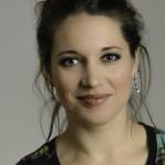 Stefanie Weck-Rauprich